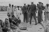 كيف سلبت بريطانيا الهند طوال قرنين من الاستعمار؟