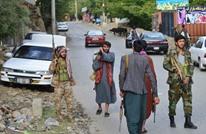 صحيفة: 20 دبلوماسيا أمريكيا حذروا من سقوط كابول