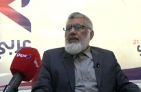 ندوة عربي21 | خبير أفغاني يكشف كواليس سقوط كابول (شاهد)