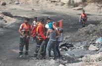 إصابة 14 فلسطينيا في مسيرات بالضفة.. وأسير يعلق إضرابه