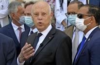 تشاؤم بتونس بعد سخرية سعيّد من مطالبيه بخارطة طريق