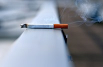 عقوبات سعودية على المدخنين بالأماكن العامة ومواقع التواصل