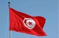 النخبة التونسية.. غيرت تاريخ بلادها وعجزت عن أن تحكمها