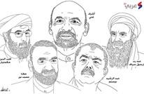 """""""أمراء الحرب"""".. هل تنتهي القصة الأفغانية بهروبهم؟ (بورتريه)"""
