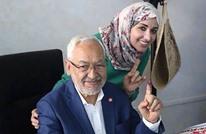 ابنة الغنوشي ترد على إشاعات بحقها وتتهم أبو ظبي والقاهرة