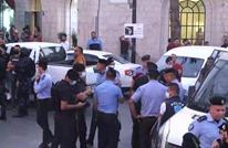استنكار فلسطيني لاعتقال السلطة نشطاء ومحررين وأكاديميين