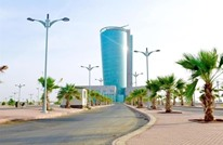 حكومة اليمن تحث السعودية على معالجة أوضاع مواطنيها بالمملكة