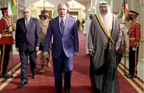 اتفاق عراقي كويتي على تشكيل لجنة عليا لحل الملفات العالقة