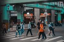 ربع سكان العالم تلقوا جرعتين.. وبكين: واشنطن تبتز جيراننا