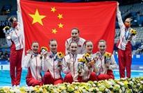 التقنية السوداء.. هكذا حافظت بكين على سلامة وفدها للأولمبياد