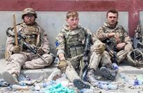 هيرست: لم يتعلم أحد الدرس من حرب أفغانستان