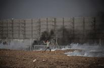 يديعوت: حماس جعلتنا أضحوكة وتصعّد قبيل لقاء بايدن-بينيت