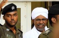 """البشير: أوافق أن يقطع رقبتي قاض سوداني وليس """"خواجة"""""""