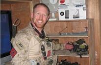 الجندي الذي قتل ابن لادن: انسحابنا من أفغانستان مروع
