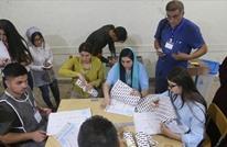 120 مراقبا دوليا للانتخابات بالعراق وإفشال خطط للتزوير