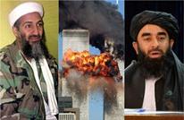 """""""ذبيح الله"""" لقناة أمريكية: لا دليل على تورط ابن لادن بـ11/9 (شاهد)"""