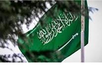 شكوى ضد السعودية للأمم المتحدة لتسريحها آلاف العمال اليمنيين