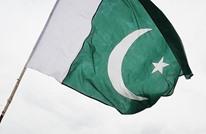 باكستان تسعى لإبرام اتفاقات تجارية مع ثلاث دول خليجية
