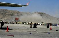 WSJ: الجيش الأمريكي استخدم صاروخ النينجا ضد تنظيم الدولة