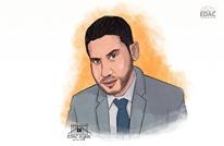 مقررة أممية تطالب أبو ظبي بكشف مصير معتقل سوري.. قلق بشأنه