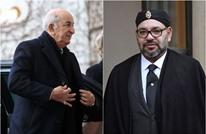 بوادر وساطة فرنسية بين المغرب والجزائر.. ماذا عن العرب؟