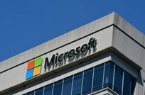 """""""مايكروسوفت"""" تبلّغ آلاف الشركات بثغرة في نظامها"""