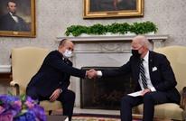 جنرال إسرائيلي يقترح خطة مع واشنطن لكبح نووي إيران