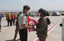 """تركيا تسحب قواتها من كابول عدا """"فنيين"""" والسفارة تعود للعمل"""
