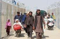 """""""الغارديان"""": رحلة صعبة للأفغان الفارّين من """"طالبان"""""""