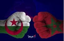 """هكذا ساهمت """"إسرائيل"""" في توتر العلاقة بين المغرب والجزائر"""