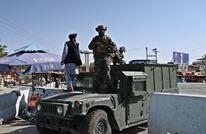 قتلى بإطلاق نار في كابول.. وغوغل تغلق حسابات حكومية