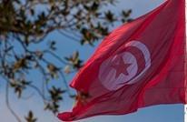 تقرير حقوقي يحذر من بوادر قمع بتونس بعد قرارات سعيّد