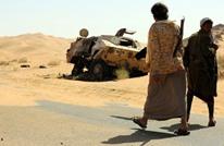 مصدر يمني يكشف لعربي21 عن خطوات تصعيدية ضد أبوظبي