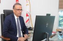 رئيس اتحاد الكرة بتونس يعتزم مقاضاة متهميه بمحاولة اغتيال سعيّد