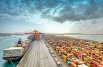 """بلومبيرغ: عُمان تعزز الخدمات بميناء صحار لمنافسة """"جبل علي"""""""