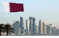 AP: قطر لها قدرة على لعب دور في مستقبل أفغانستان