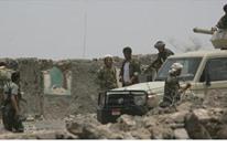 التوتر يتصاعد بين اليمن وأبوظبي في شبوة والرياض تتوسط
