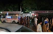 بوليتكو: لماذا أخفق البنتاغون بمنع هجوم مطار كابول؟