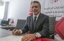 هل تسلم الجزائر نبيل القروي إلى تونس؟ خبير أمني يجيب