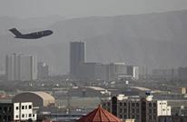 إطلاق 5 صواريخ على مطار كابول.. ومواصلة الإجلاء