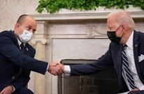 أكسيوس: بايدن وبينيت جددا الاتفاق على برنامج نووي سري