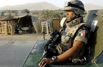 فايننشال تايمز: هل علمت فرنسا بعجز الجيش الأفغاني؟