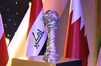 السعودية تقترح تأجيل بطولة كأس الخليج الـ25