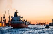 روسيا تنشئ ممرات جديدة للعب دور بسلاسل التجارة الدولية