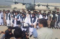 طالبان: هزيمة أمريكا درس لكل الغزاة.. الأخيرة تعلّق عمل سفارتها
