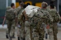 ضابط استخبارات بريطاني سابق: إنها نهاية الليبرالية الغربية