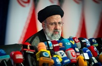 هل يصمد الرئيس الإيراني الجديد أمام غضب الشارع؟