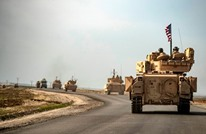 FP: مليشيات إيران لن تقبل تغيير وصف القوات الأمريكية بالعراق