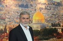 """""""الجهاد الاسلامي"""" تكشف لـ""""عربي21"""" تفاصيل العلاقة مع إيران"""