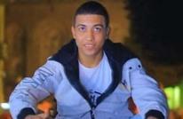"""شاب مصري شهير على """"تيك توك"""" يوثق انتحاره في منزله"""